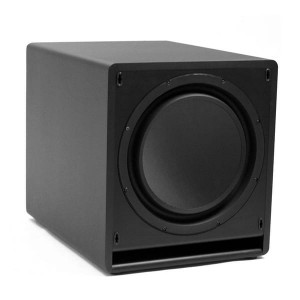 KLIPSCH SW 115 black soobwofer (1)